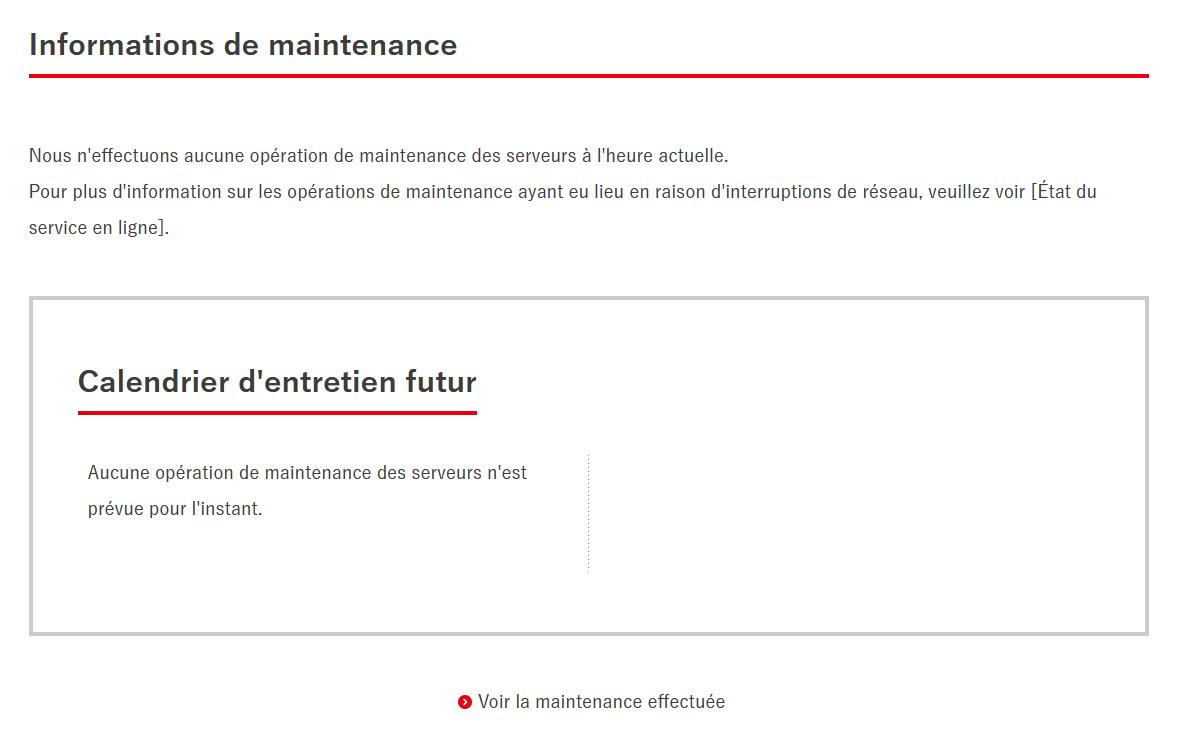 maintenance-nintendo-eshop-site
