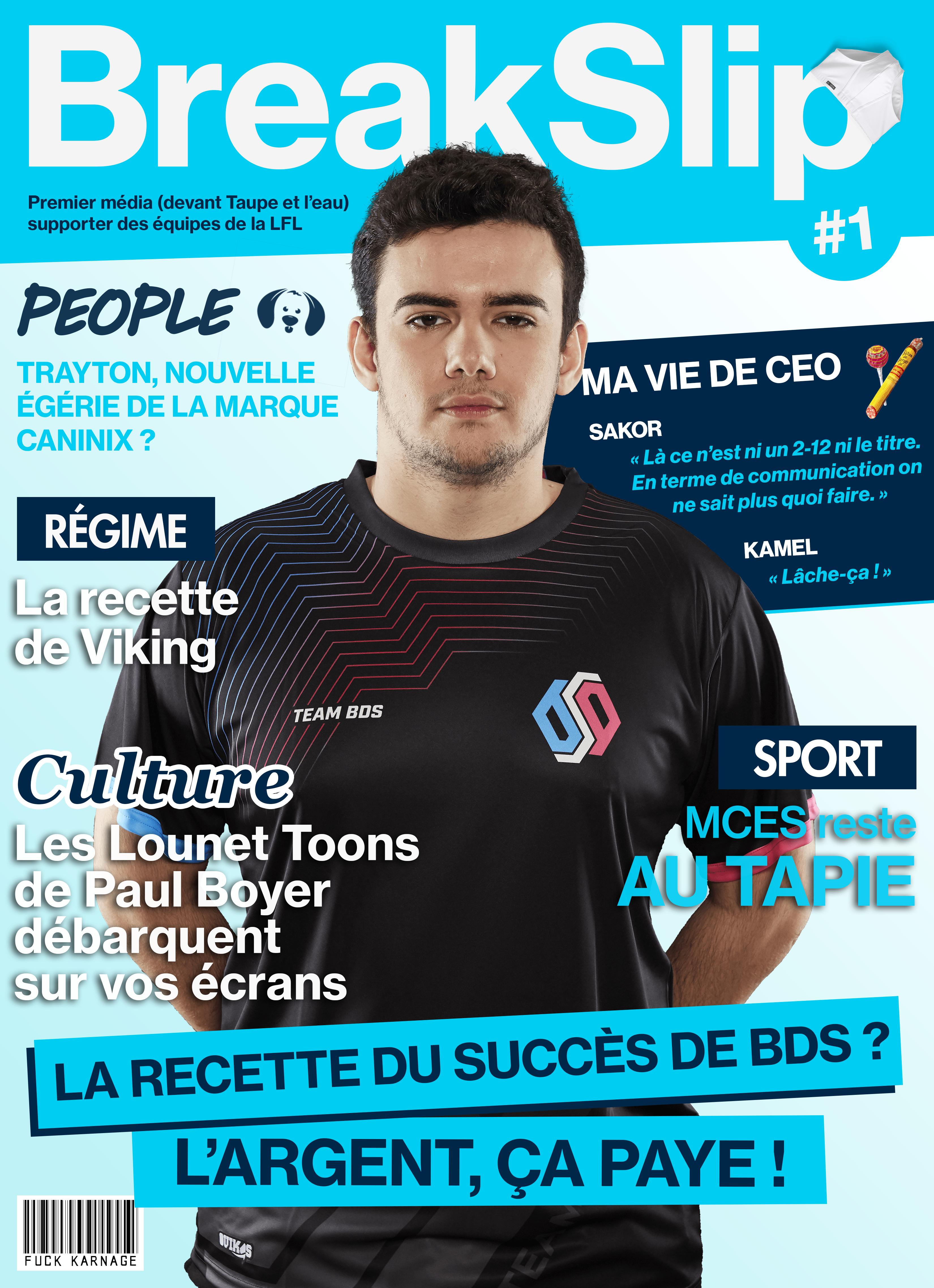 Couverture-Magazine-Breakslip-LFL