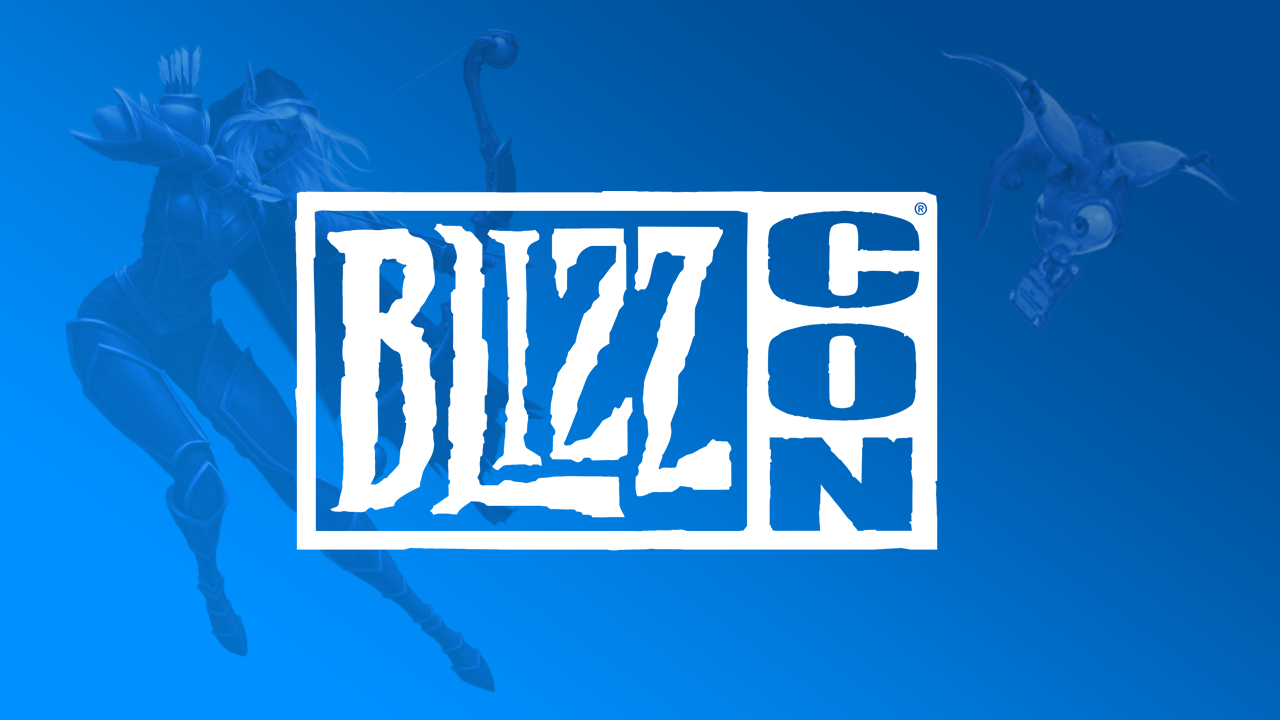 blizzcon-2021-annonces-blizzard