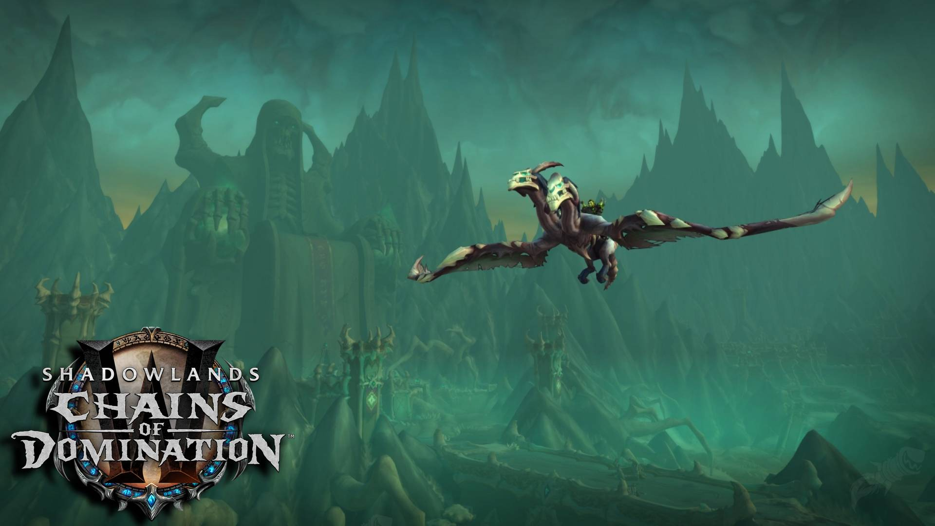 vol-fly-date-sortie-wow-shadowlands
