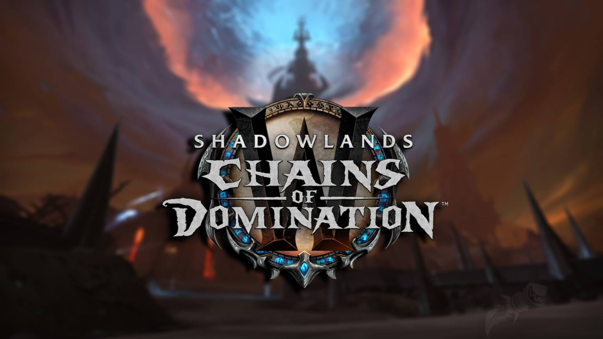 patch-9-1-date-sortie-wow-shadowlands