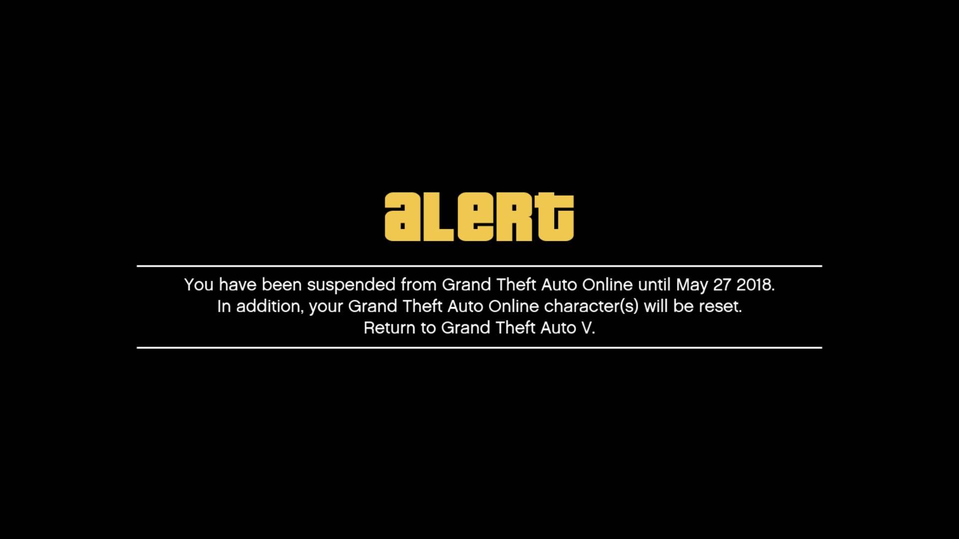 gta-5-argent-com-interdit-ban-rockstar-games