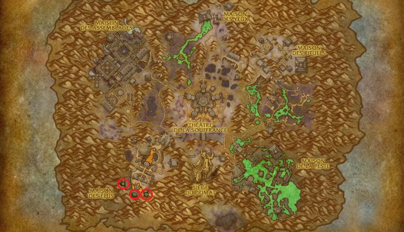 coffre-os-lie-emplacement-carte-wow-shadowlands