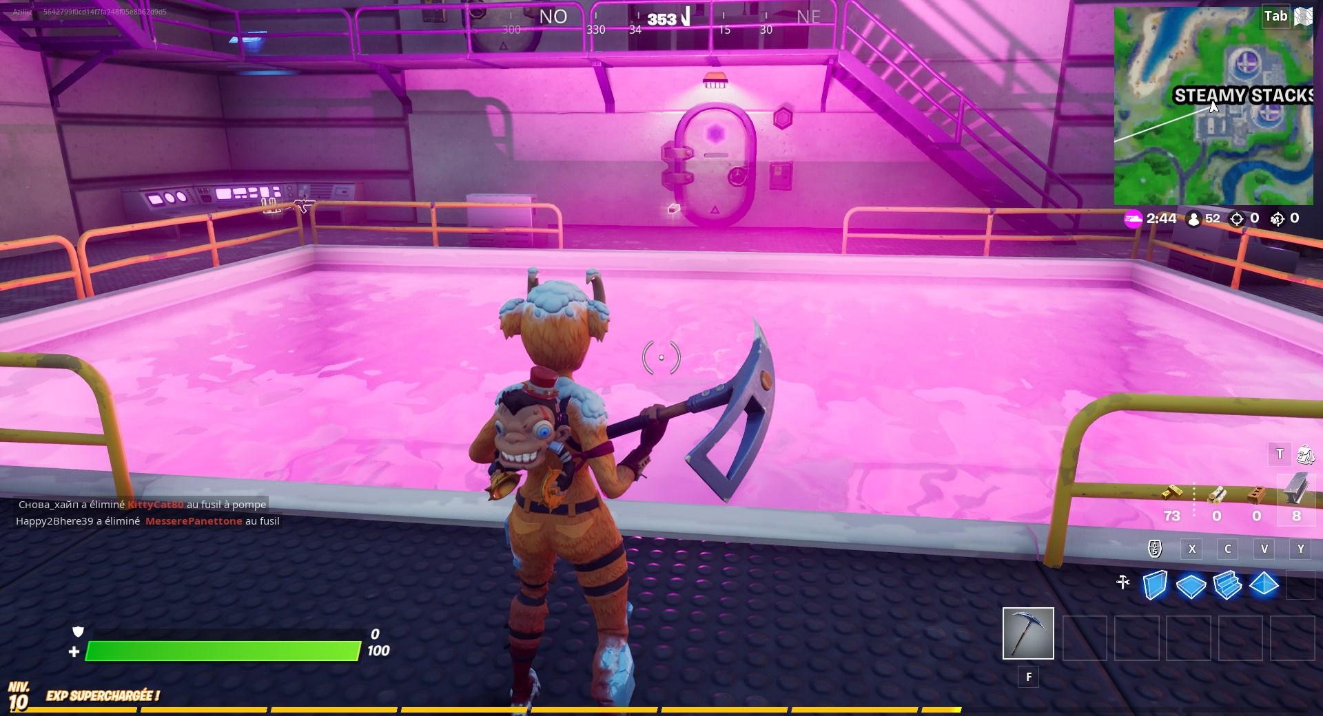 bassin-violet-steamy-stacks-fortnite