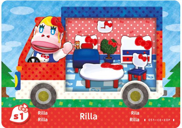 animal-crossing-amiibo-card-sanrio-1-rilla