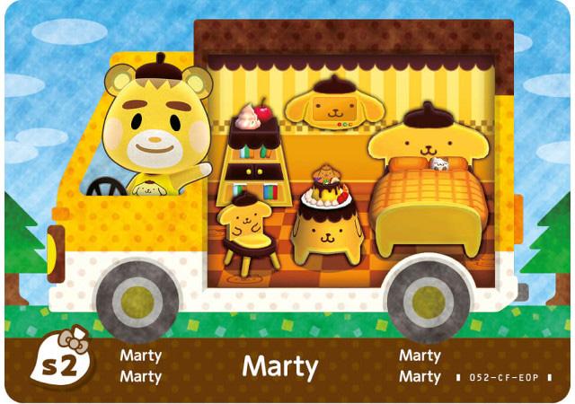 animal-crossing-amiibo-card-sanrio-2-marty