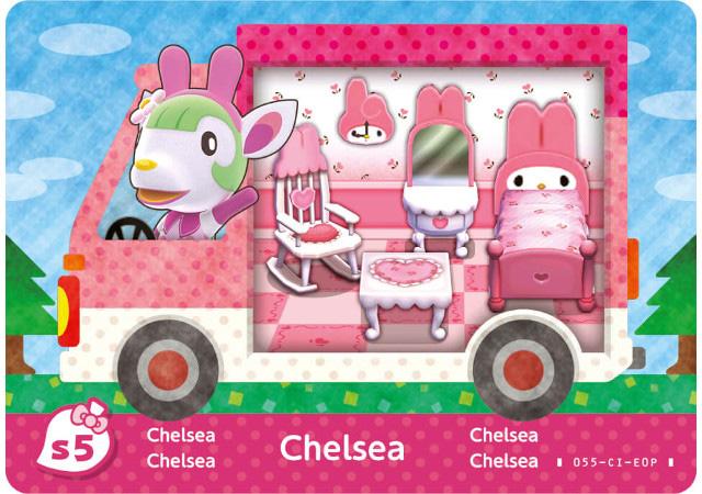animal-crossing-amiibo-card-sanrio-5-chelsea