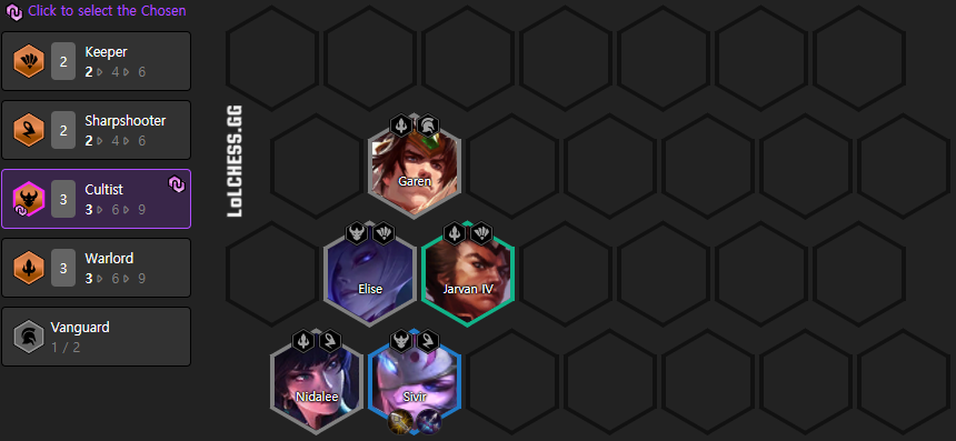 TFT-Guide-Compo-Meurtrier-Tryndamere-Niveau-5