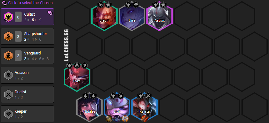 TFT-Guide-Compo-Meurtrier-Tryndamere-Niveau-7