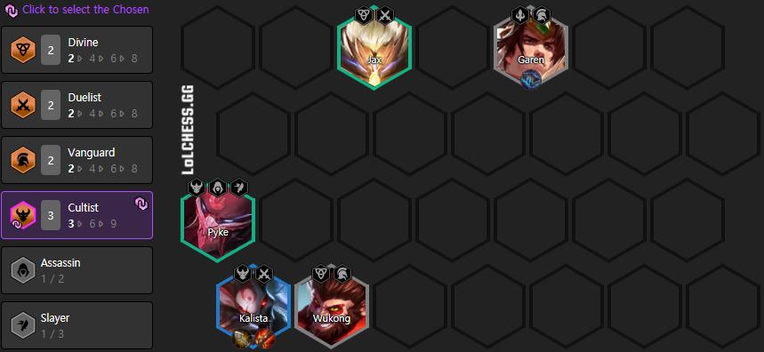 TFT-Guide-Compo-Akali-Ninja-Niveau-5