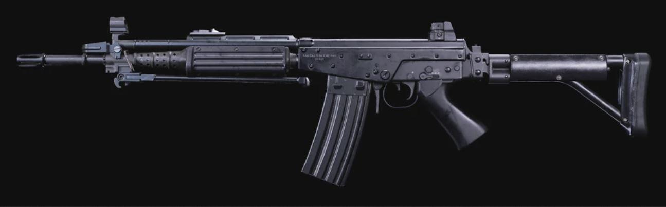 fara-83-classe-warzone-cold-war-call-of-duty