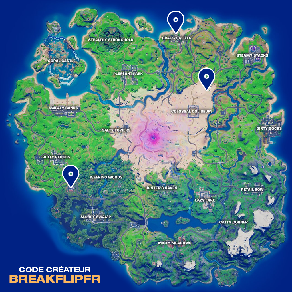 fortnite-emplacement-cuisines-restaurants