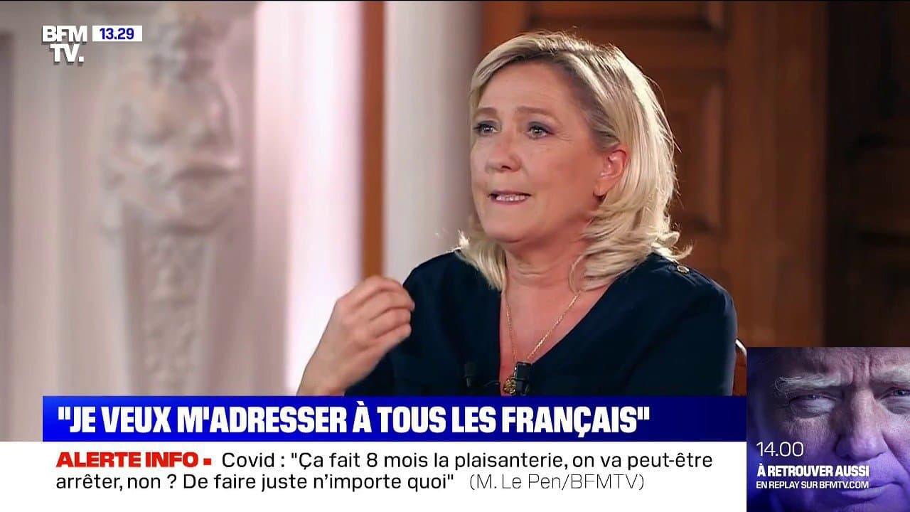 Marine-Le-Pen-Je-ne-madresse-pas-quaux-gens-de-droite-je-veux-madresser-a-tous-les-Francais-398827