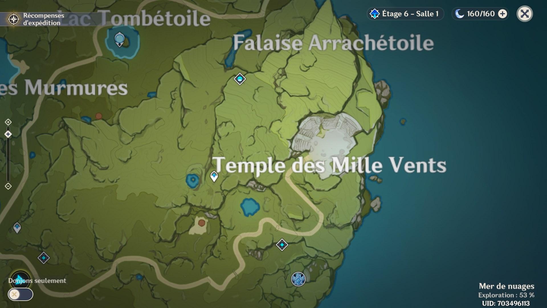 emplacement-temple-mille-vents
