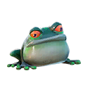 grenouille-fortnite-saison-6