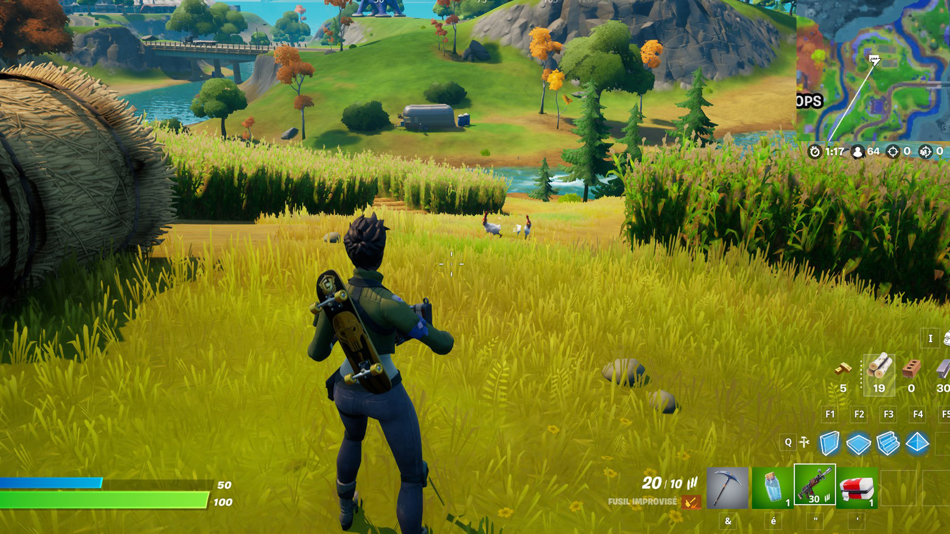 vignette-fortnite-poulet-emplacement