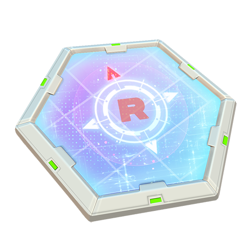 radar-rocket