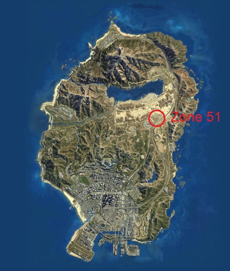 zone-51-carte-emplacement-secret-easter-egg-gta-5-online