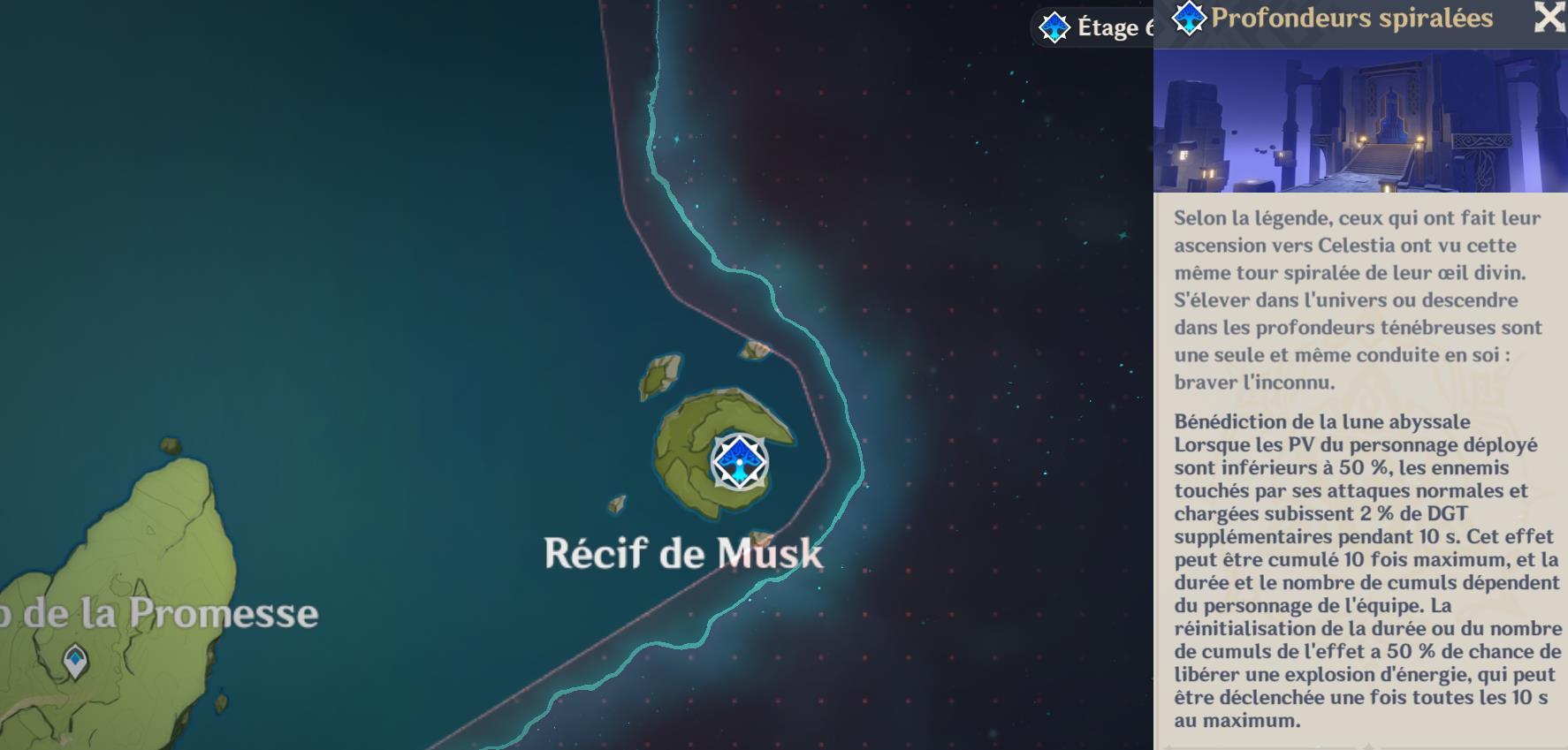 emplacement-profondeurs-spiralees