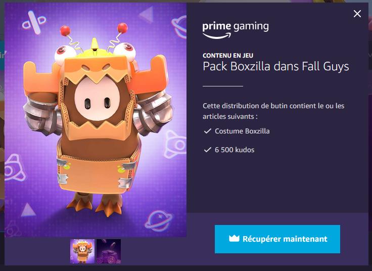 fall-guys-amazon-prime-gaming-skin