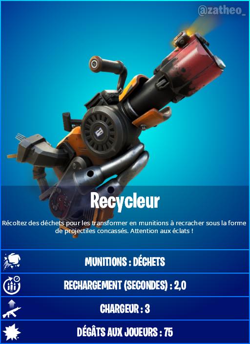 fortnite-recycleur-arme-3