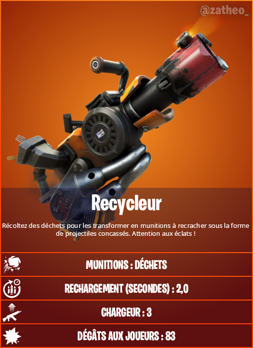 fortnite-recycleur-arme-2