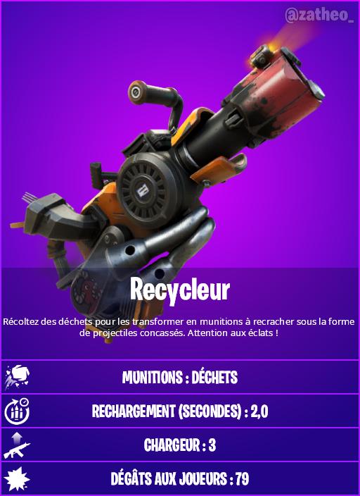 fortnite-recycleur-arme-1
