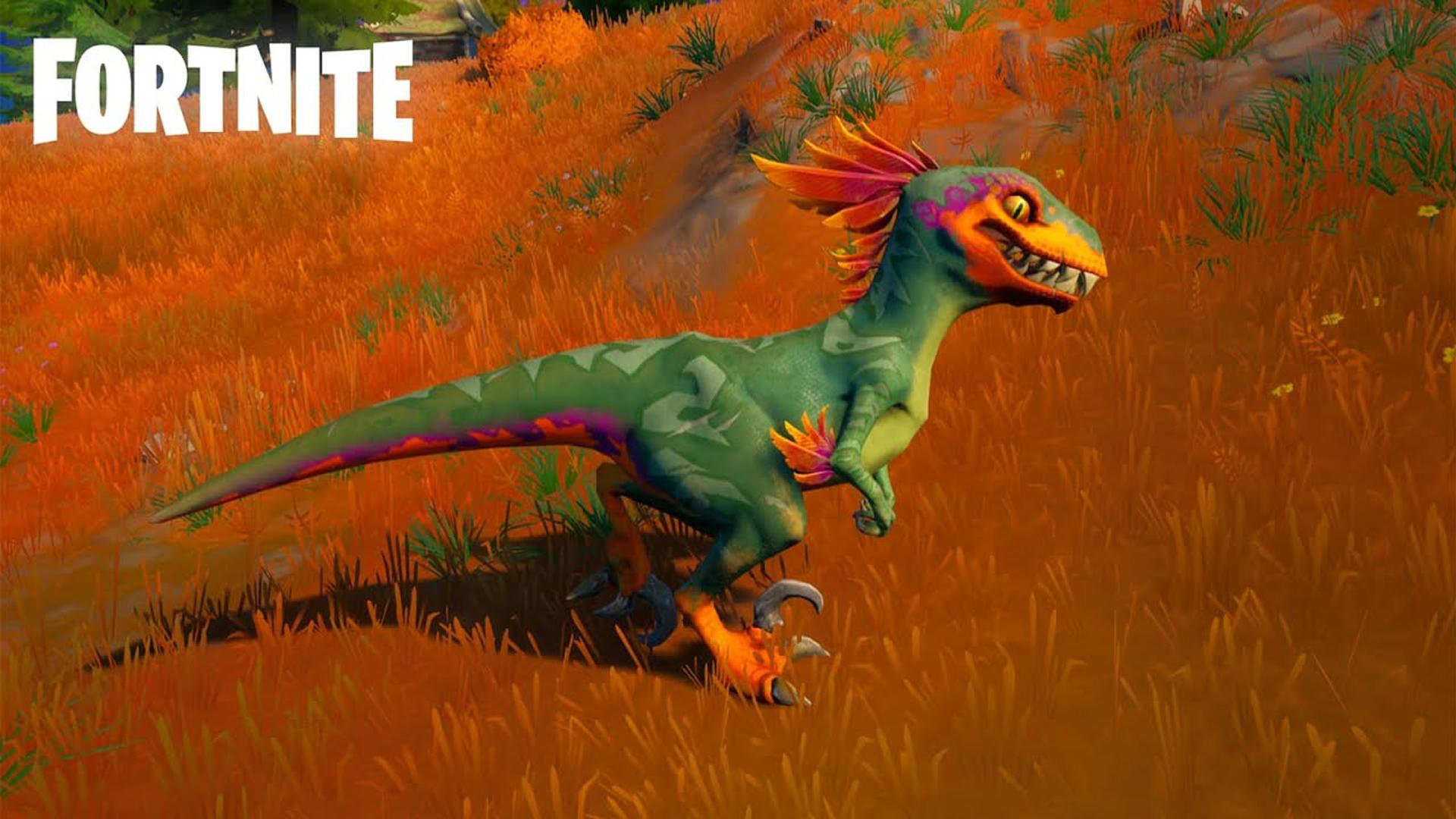 vignette-fortnite-apprivoiser-raptor