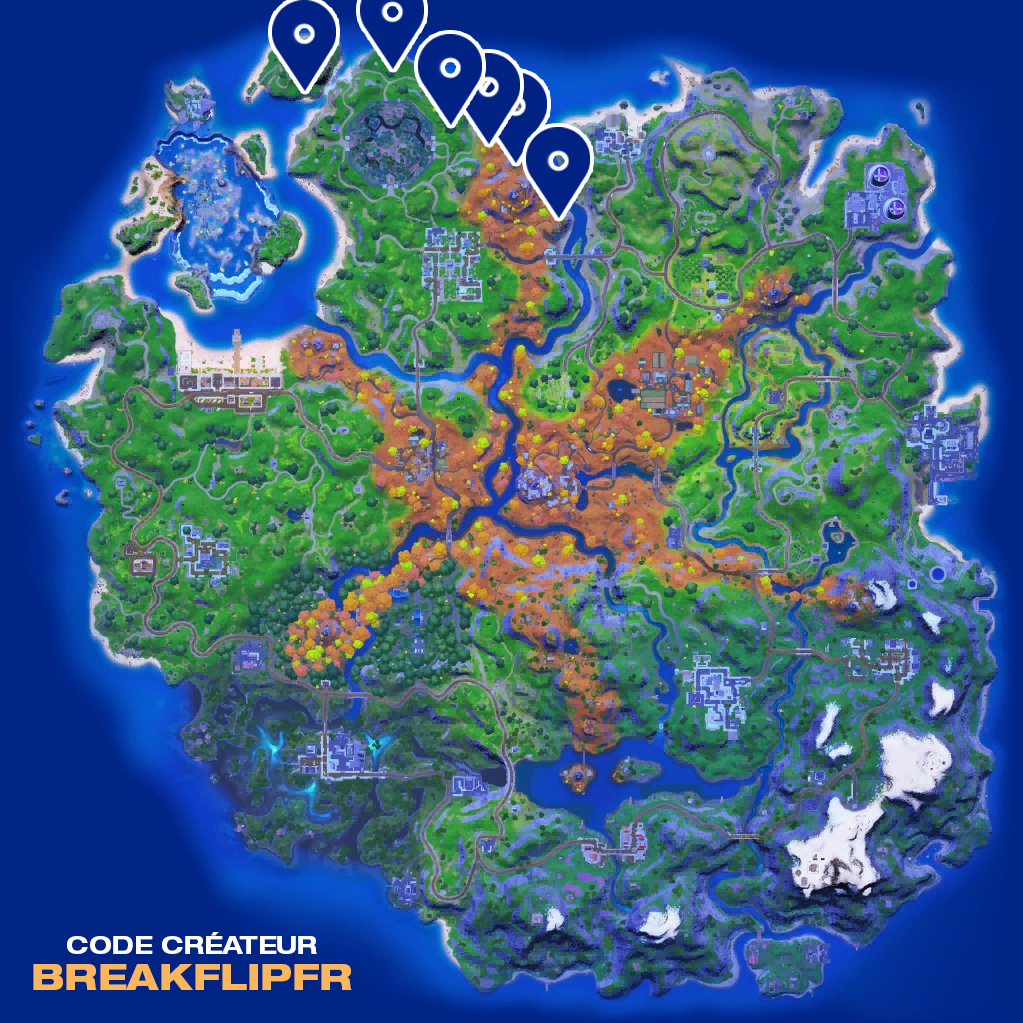 oeufs-rebondissants-fortnite-emplacements-map
