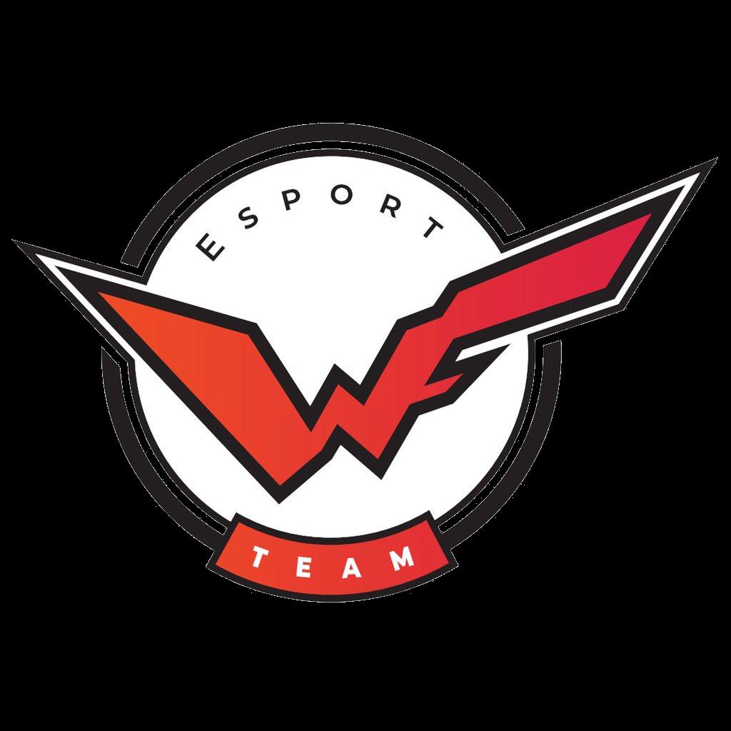 Team_WeForgelogo_square