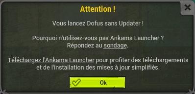 dofus-message-sans-launcher