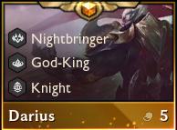 TFT-Darius