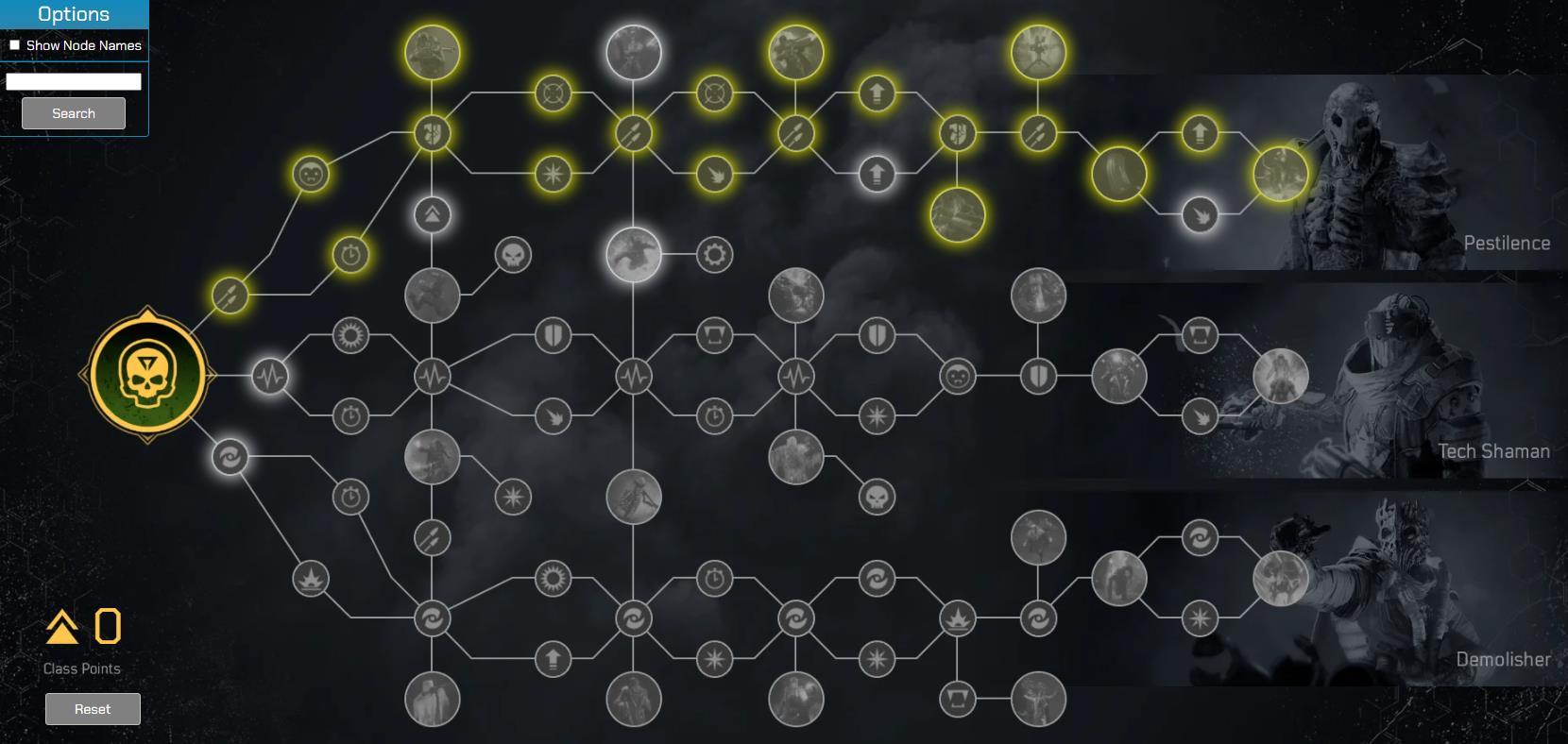 build-contagion