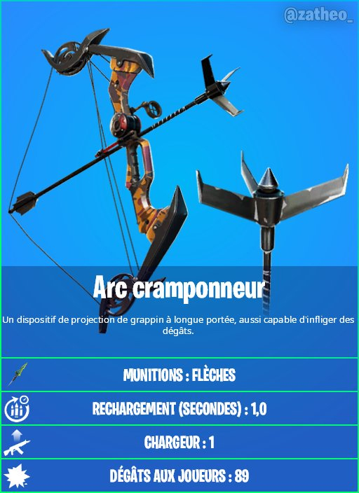 fortnite-arc-cramponneur-patch-16-20