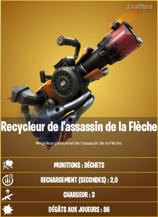 fortnite-recycleur-patch-16-20
