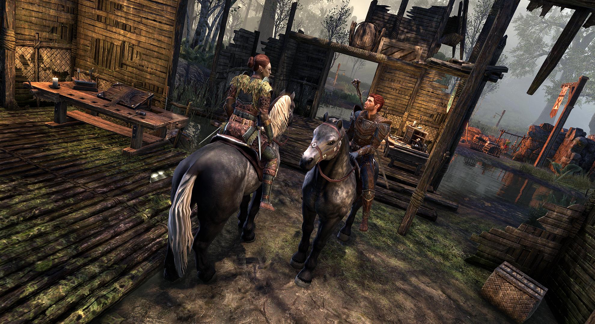 compagnons-blackwood-teso