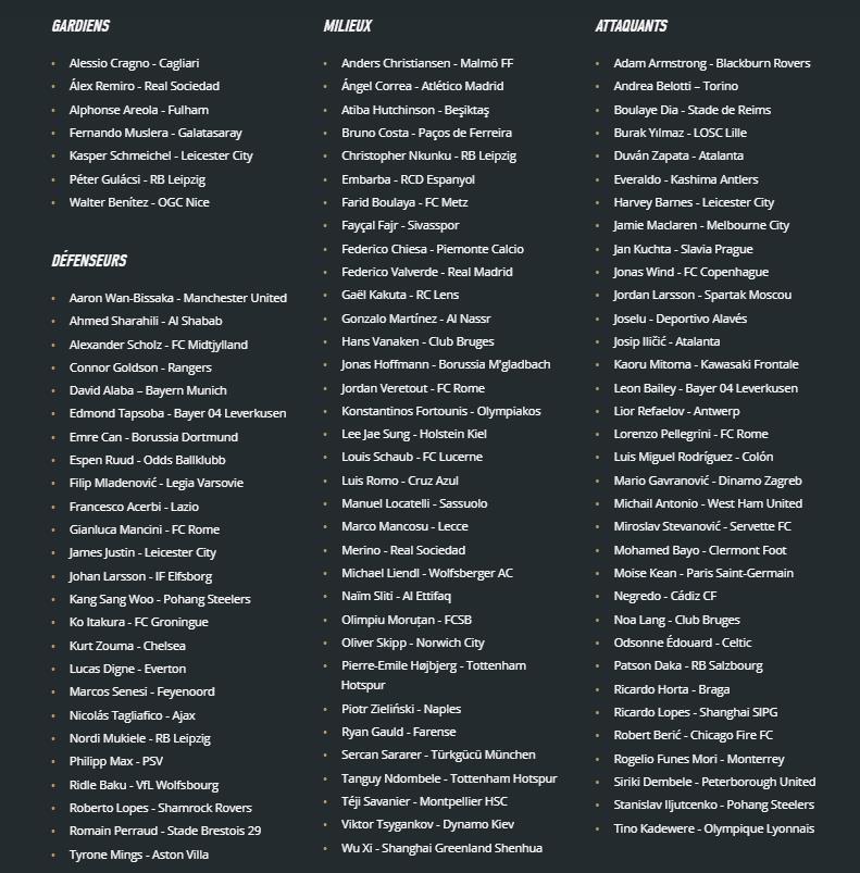 liste-joueurs-tots