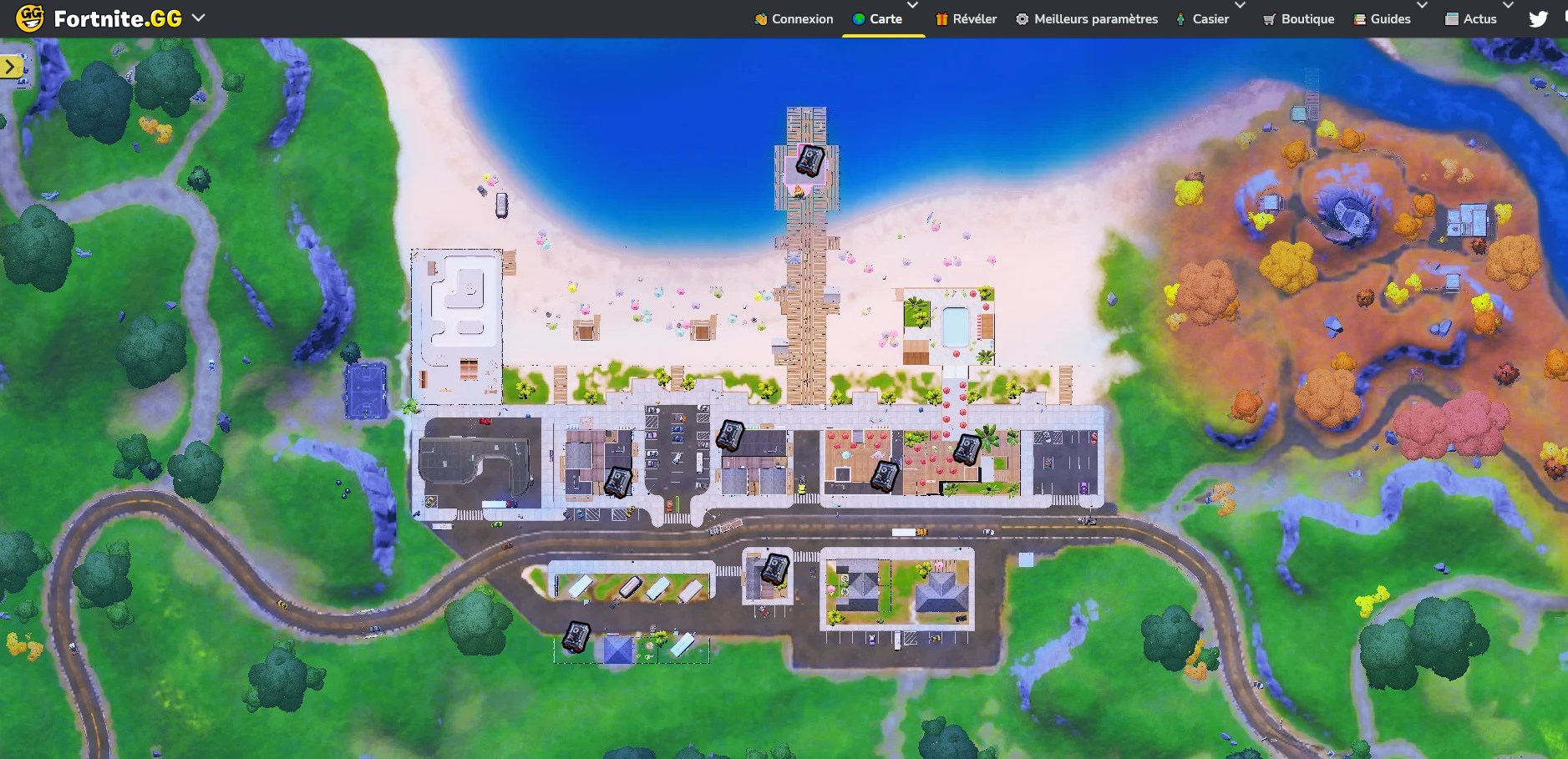 coffre-fort-emplacement-fortnite-1