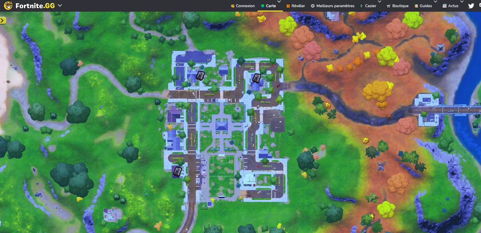 coffre-fort-emplacement-fortnite-4