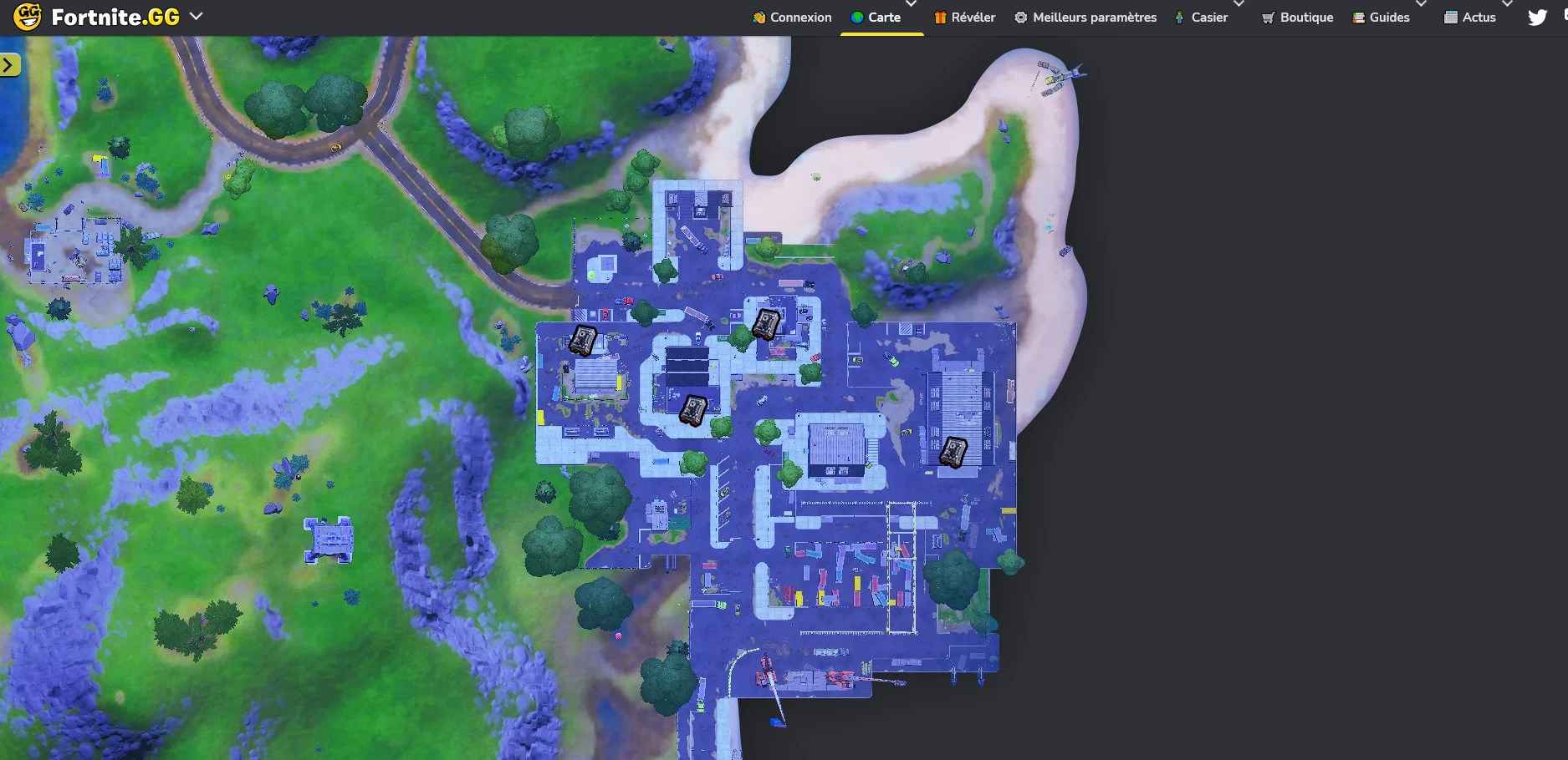 coffre-fort-emplacement-fortnite-3