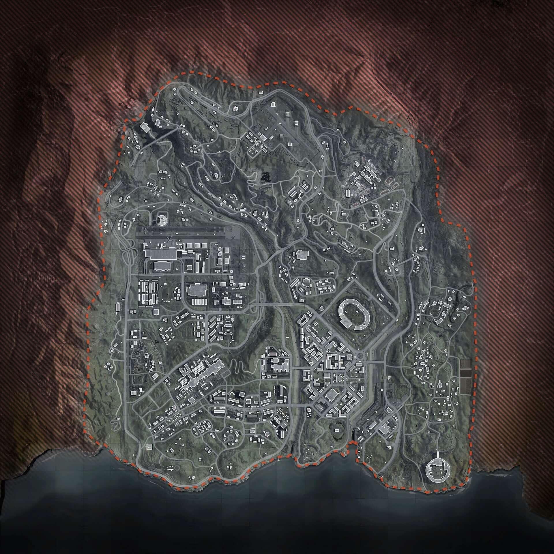 verdansk-1984-warzone-nouvelle-carte-map