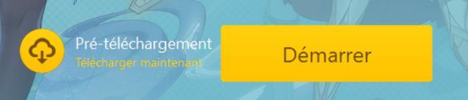 bouton-pretelechargement-genshin-impact
