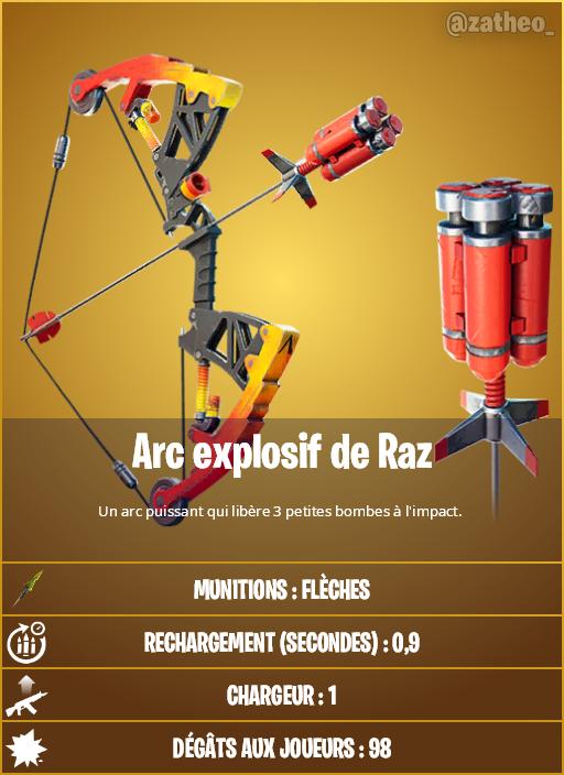 fortnite-arc-explosif-raz-16-30