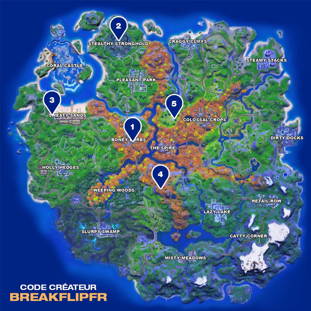map-collecter-des-informations-sur-raz-de-tarana-lara-croft-rebirth-raven-cluck-cobb