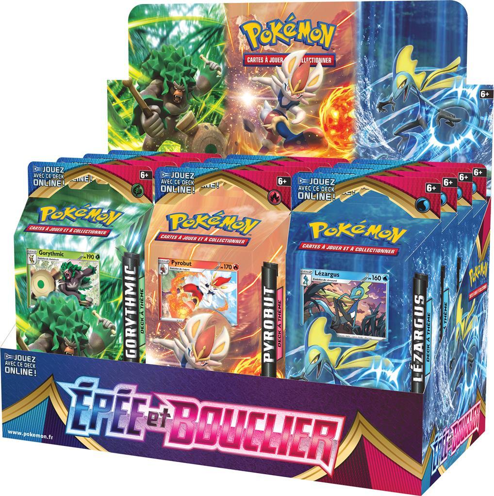 display-pokemon