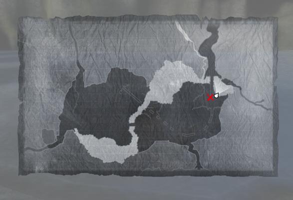 truite-arc-en-ciel-nier-plaine-septentrionale
