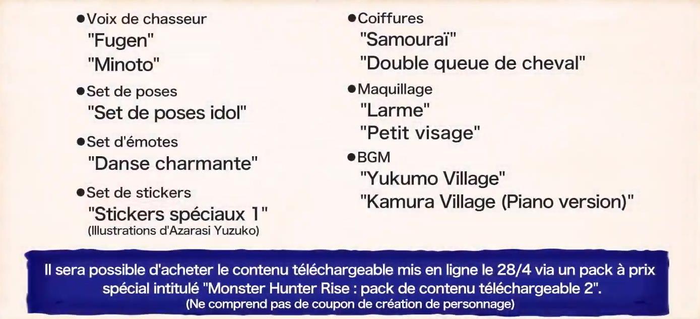 contenu-payant-patch-2-0-monster-hunter-rise-partie-1