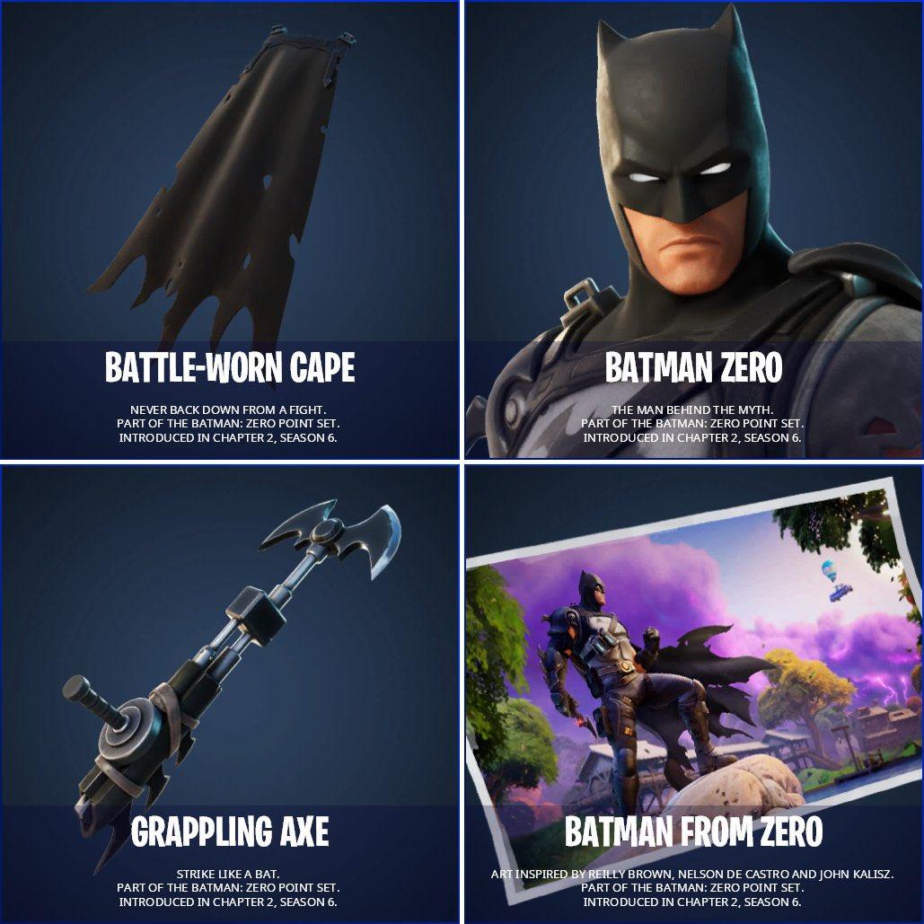 skin-batman-fortnite-comics