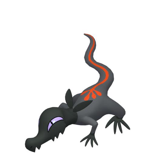 Tritox