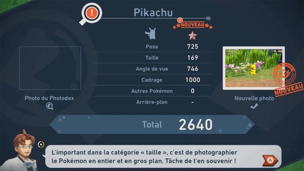 score-photo-new-pokémon-snap